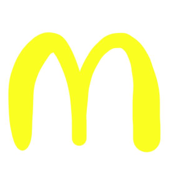 マッククルーのユーザーアイコン