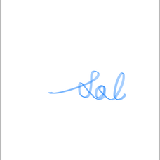 sol's user icon