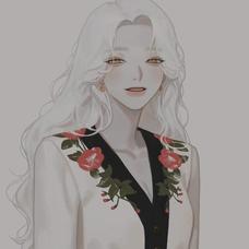 嫉-しつ-'s user icon