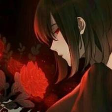 薇 雨のユーザーアイコン