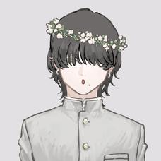 グレ's user icon