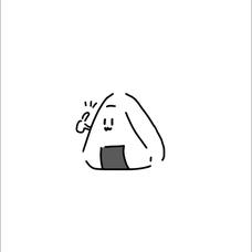 🍙(練習&録音垢)のユーザーアイコン