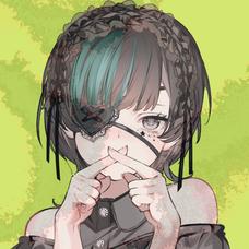 キヨシ's user icon