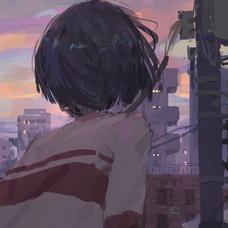 夜がすきのユーザーアイコン
