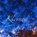 【声劇ユニット】Kleinodのユーザーアイコン