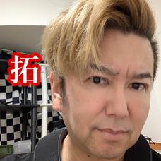 Wの拓's user icon