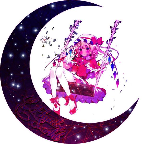 🐱海々🦊's user icon