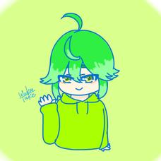 若茸's user icon