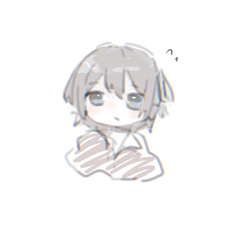 あ's user icon