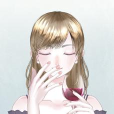 kisara's user icon