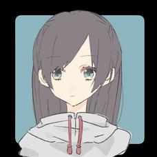 櫻葉 永桜 ❀@相方狐ヶ崎ユイのユーザーアイコン