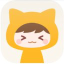 mumeiのユーザーアイコン