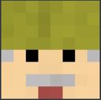 ぴらす's user icon
