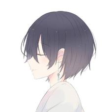 Xiaのユーザーアイコン