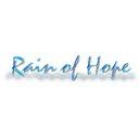 Rain of Hopeのユーザーアイコン