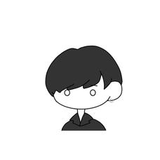 くろえ's user icon