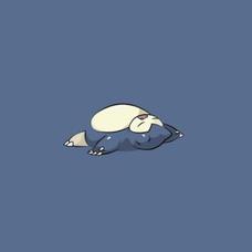 鶴²のユーザーアイコン