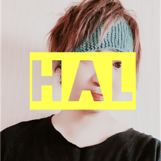 HAL💛's user icon