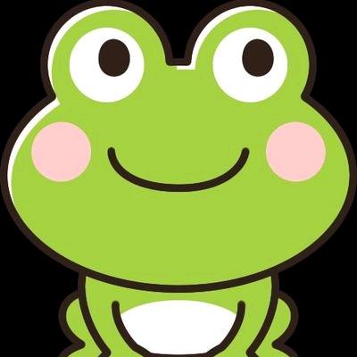 Gaius's user icon