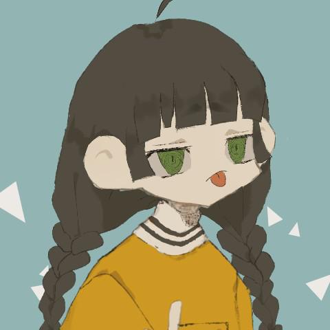 無糖コーヒー's user icon