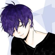 isana's user icon