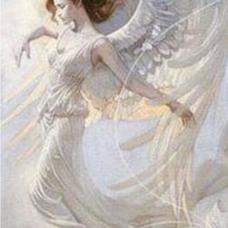 天使のL🐰ユキオのネトストL♡のユーザーアイコン