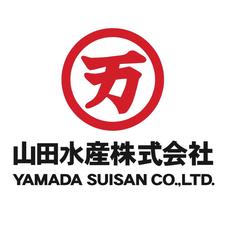 山田水産株式会社のユーザーアイコン