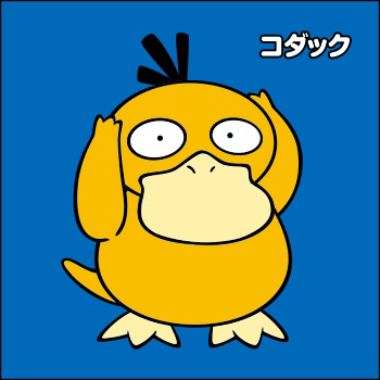 コダック's user icon
