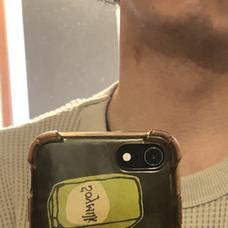 紗柳のユーザーアイコン