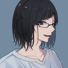 すりーぱー's user icon