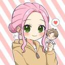 kanaaa's user icon