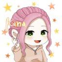 kanaaaのユーザーアイコン