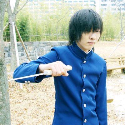 コウ_エルフィン's user icon