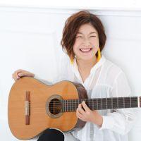 Kazue Taniyamaのユーザーアイコン