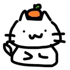 伊香彩野のユーザーアイコン