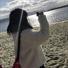 髙塚のユーザーアイコン