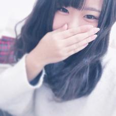 ののヤ⃣ッ⃣ト⃣'s user icon