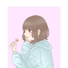 桃兎(ももうさ)'s user icon