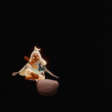 桃兎(ももうさ)のユーザーアイコン