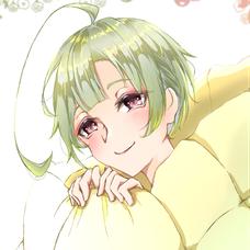 こひら@お布団's user icon