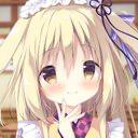 ひり's user icon