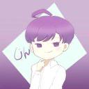 Zin10♂のユーザーアイコン