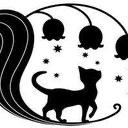 眠猫's user icon