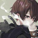 ハル🍃's user icon