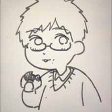 しげお's user icon