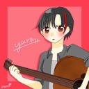 幽桜(YuRA)のユーザーアイコン