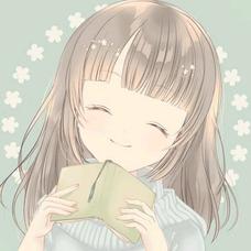 希音's user icon