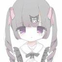 ぱむ's user icon