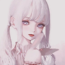 月鏡乃 羽音☪️໒꒱·̩͙@9/2.'s user icon