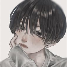 yamaのユーザーアイコン